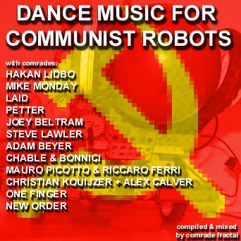 Fractal_-_Communist_Robots.mp3