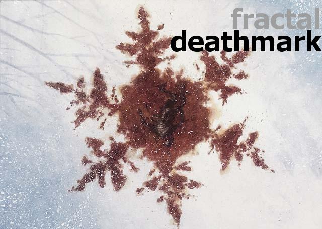 Fractal_-_Deathmark.mp3