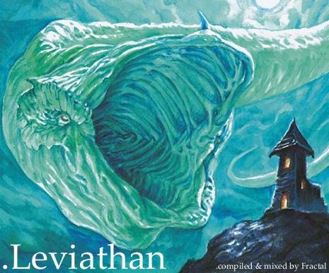 Fractal_-_Leviathan.mp3