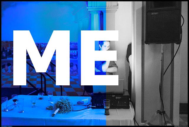 Fractal_-_ME.mp3