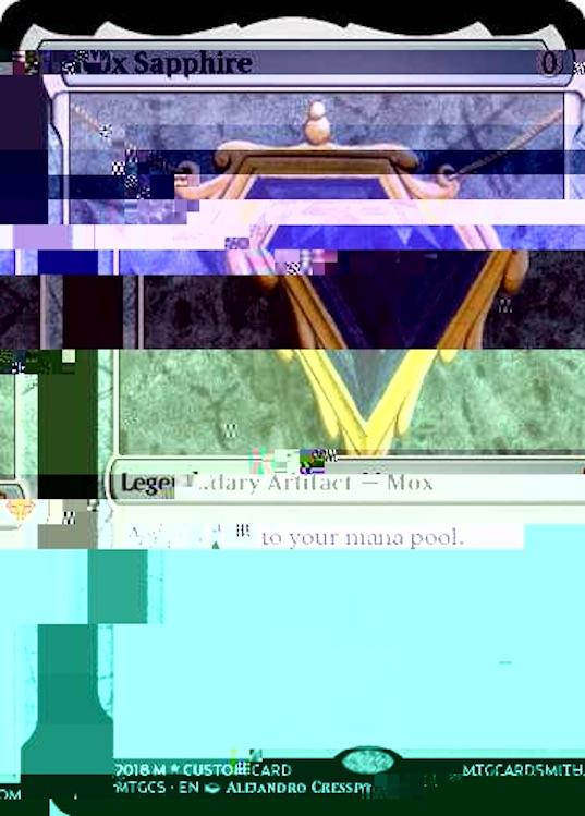 Fractal_-_Mox_Sapphire.mp3