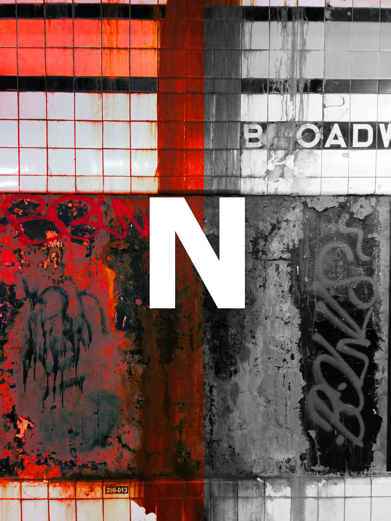 Fractal_-_N.mp3