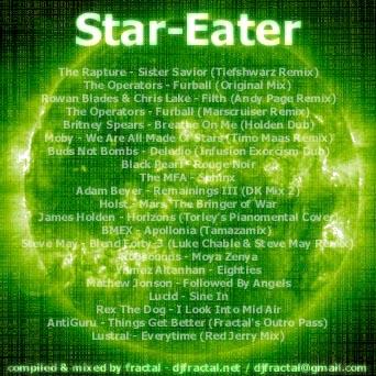 Fractal_-_Star_Eater.mp3